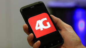 bouygues telecom si e forfaits 4g bouygues telecom orange sfr free mobile l