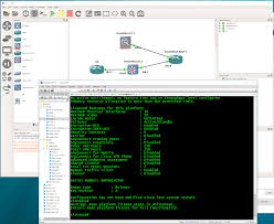 building home lab with virl building a home lab networklessons