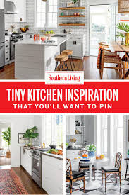 southern living kitchens ideas pretty southern living kitchens ideas images gallery remodeling