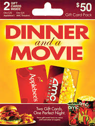 where to buy amc gift cards online editing malaysia buy restaurant gift cards online