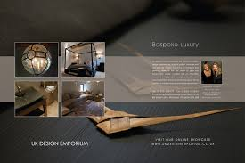 home design companies uk ergofiction com wp content uploads 2017 12 28f1399