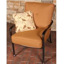Best  Agio Patio Furniture Ideas Only On Pinterest Interior - Leisure furniture