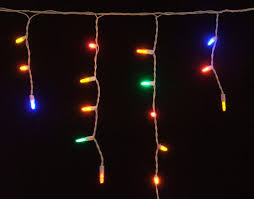 majestic design ideas strand of lights not working clipart