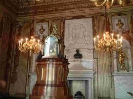 interior of kensington palace london london moments pinterest