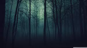 halloween images for desktop dark wallpapers hd