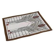 home designer pro layout frank lloyd wright style rugs frank wright double sumac tapestry