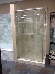 Unique Shower Doors by Frameless Shower Doors Manhattan Beach Shower Door Parts Custom
