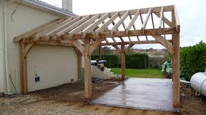oak carport plans our kits are available with terzetto dissimilar