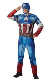 bay watch halloween costumes hollywood fancy dress costumes and partyware