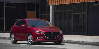who makes mazda cars mazda claims engine u0027breakthrough u0027 that should worry electric car