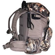 Duck Blind Accessories Splash Elite Blind Pack U0026 Decoy Bag Hunting Gear