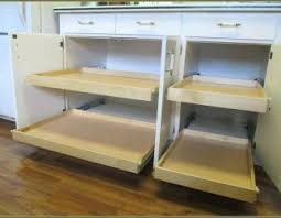 lynk chrome pull out cabinet drawers cute roll out cabinet drawers 44 kitchen pull pretentious idea