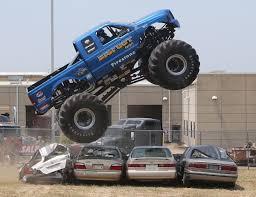 chico monster truck show tribune herald photos of the day photos wacotrib com