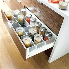 file cabinet drawer organizer under cabinet drawer under cabinet k cup holder we took a stand with