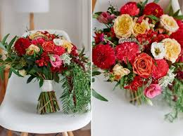 wedding flowers sydney 17 best wedding bouquets images on php sydney and