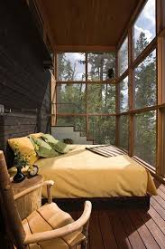 outdoor bedroom ideas 40 enchanting outdoor bedroom ideas for dreamy sleep