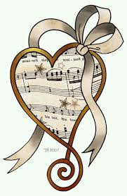 123 best music notes images on pinterest music notes music and