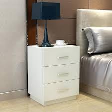 minimalist bedside table minimalist bedside table minimalist bedside table minimalist solid