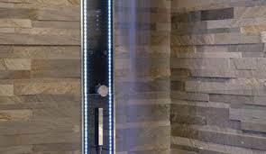ideas for til shower unique bathroom tile design awesome tile shower designs