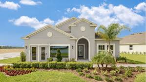 Old Florida Homes Orlando Home Builders Orlando New Homes Calatlantic Homes