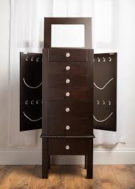 Computer Armoire Espresso by Amazon Com Hives And Honey