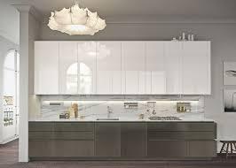 modern kitchen look 14 best kitchen lux classic images on pinterest modern