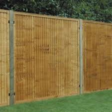 50 inexpensive privacy fence design ideas privacy fence designs