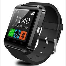smart watches android bluetooth smart for android black free shipping