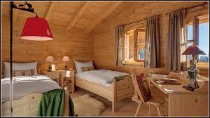 Schlafzimmer Aus Holz Kaufen Gebraucht Schlafzimmer U2013 Cyberbase Co