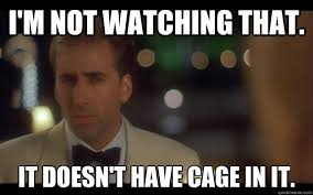 Nic Cage Meme - nicolas cage memes quickmeme