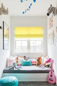 play room ideas 381 best playroom ideas for toddlers images on pinterest