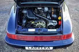 1990 porsche 911 engine porsche 911 carrera 2 1992 welcome to classicargarage