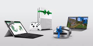 these are the top xbox one bundles you can buy for the holidays microsoft u0027s black friday xbox deals include over 500 games u2014 and