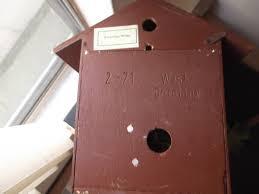 Modern Coo Coo Clock E Schmeckenbecher W German Musical Cuckoo Clock Collectors Weekly