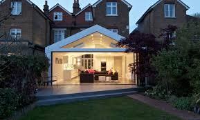 modern extensions extensions portfolio plusrooms