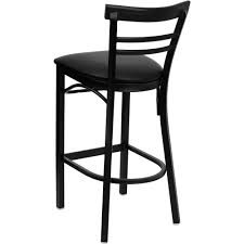 Bar Sets For Home by Furniture Charming Cymax Bar Stools In Solid Black For Home