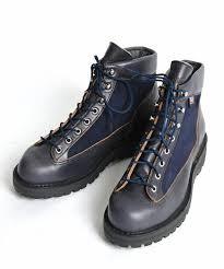 best 25 danner boots ideas on pinterest danner hiking boots