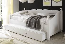 daybed bedroom awesome queen daybed with black bed and under bed