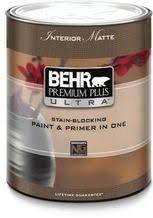 best 25 bher paint colors ideas on pinterest wall paint colors