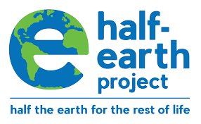 half earth project