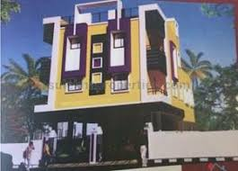 11 lakhs to 20 lakhs apartments flats for sale in chennai