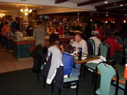 reno u0027s best buffets