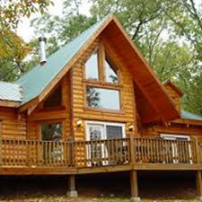 branson vacations executive timbers resort vacation deals