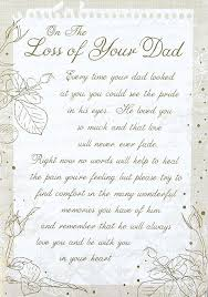 Words To Comfort Someone Who Lost A Loved One Sympathy Card Template 17 Free Sample Example Format Download
