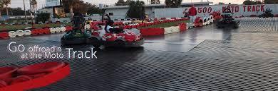 Orlando Kart Center Track Map by Lil 500 Go Karts Fun Rides Awesome Birthdays