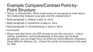 sample compare contrast essay argumentative essay examples download free essays samples essay example resume format download pdf oyulaw essay example resume format download pdf