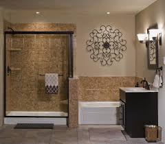Cheap Bathroom Makeover Ideas Bathroom Amazing Cheap Bathroom Ideas Makeover Home Design Image
