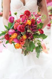 wedding flowers toronto 540 best mixed flower bouquets images on bridal
