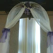 wedding arches made twigs 44 best wedding decor ideas images on