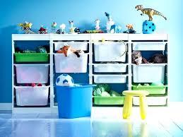 jeu rangement de chambre meubles rangement chambre enfant ikea meuble rangement chambre